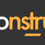 /home/soldieron/public_html/wp-content/uploads/2016/11/May-Constructions-Very-Dark-Logo.png