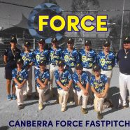 /home/soldieron/public_html/wp-content/uploads/2017/02/canberra-force-team-photo-with-heading-lower-res-jpg.jpg