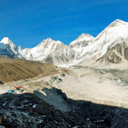 /home/soldieron/public_html/wp-content/uploads/2017/06/Mt-Everest-base-camp-photo-1-1.png