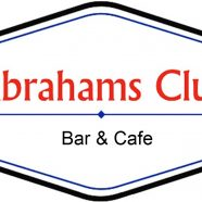 /home/soldieron/public_html/wp-content/uploads/2018/07/Abrahams-Club-Loyalty-logo.jpg