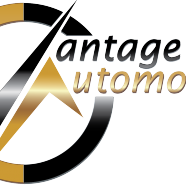 /home/soldieron/public_html/wp-content/uploads/2019/02/107_Vantage-Automotive-Logo_00.png