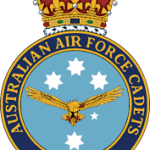 /home/soldieron/public_html/wp-content/uploads/2019/09/aafc.png