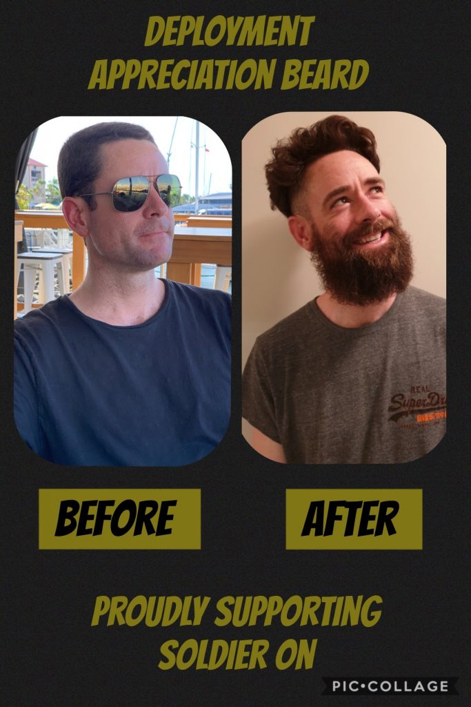 /home/soldieron/public_html/wp-content/uploads/2020/01/Deployment-apppreciation-beard-Before-and-after.jpg
