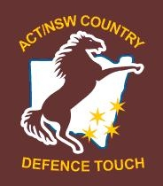 /home/soldieron/public_html/wp-content/uploads/2021/01/ACTNSW-Country-Emblem.jpg
