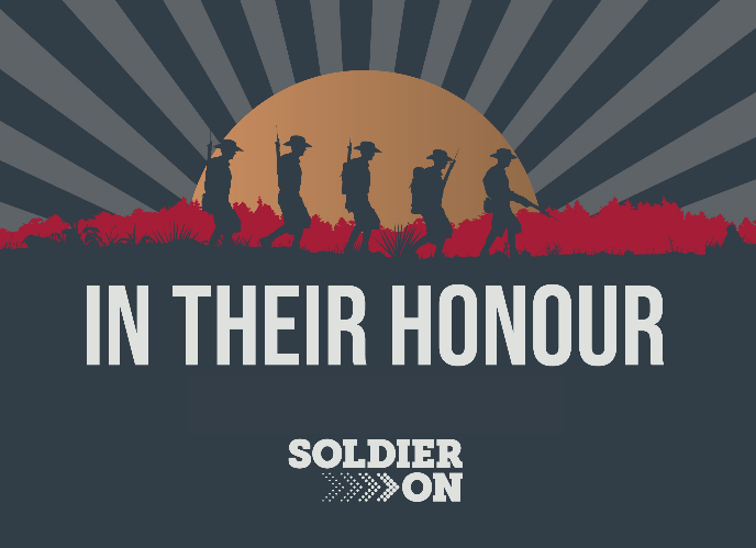 /home/soldieron/public_html/wp-content/uploads/2021/04/Soldier-On-In-their-Honour.png